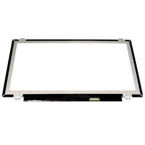 Tela P/ Notebook Acer Aspire E1-572-6_br648 | 15.6 Led Slim