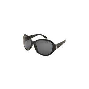fd6333da19d45 Oculos Italy Design C2 De Sol - Óculos no Mercado Livre Brasil
