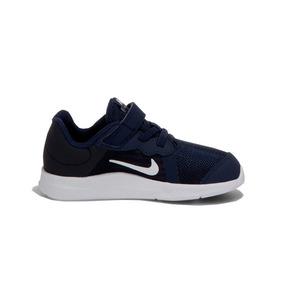 Zapatillas Nike Downshifter Kids Entregas Lomas O Palermo
