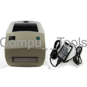 Etiquetas Para Impresora Zebra En Mercado Libre M 233 Xico