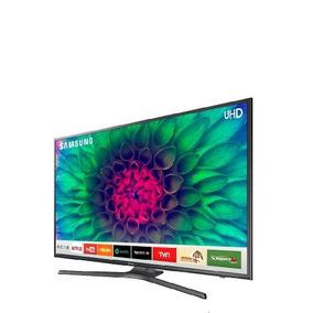 Led Samsung 49 Uhd 4k Smart Tv Un49mu6100gx Despacho Gratis