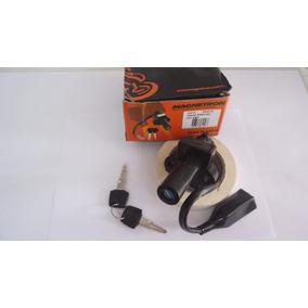 Chave De Ignição Honda, Cg 150 Fan Esi, Injeção Eletrônica
