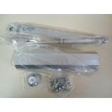 Brazo Hidraulico Visalock Cisa Modelo 603003000 75kg