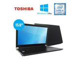 Notebook Toshiba A50-d1532la, 15.6 Led, Intel Core I5-7200u