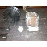 Repuestos De Secadora Electrolux 6100
