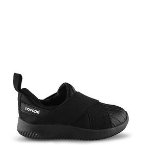 Zapatillas Para Varon Con Elasticos.