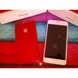 Smartphone Version Iphone 7 Plus