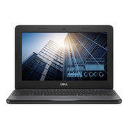 Laptops desde