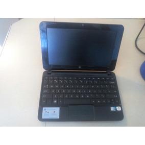 Mini Laptop Hp Mini 210