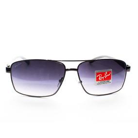 Gafas De Sol Ray-Ban en Mercado Libre Colombia bd8a96fec93d