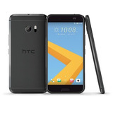Htc 10 32gb (one M10) Factura + Garantia + Regalos