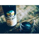 Fernet Branca Caja O Suelto 1 Litro / 75ml Y 45ml