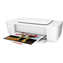 Impressora Hp Deskjet 1115