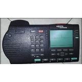 Teléfono Digital Nortel 3905