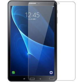 Tablet Samsung Tab A Tela 10.1 16gb Wifi Full Hd + Pelicula