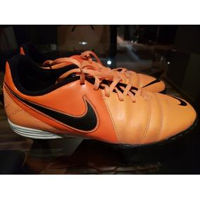 Zapatillas De Fútbol Nike Cj Strike 3 Para Hombre Negro   A. Distrito  Federal · Nike Tenis Para Jugar Futbol 291df08b7c483