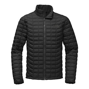 ropa termica north face