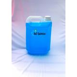 Desodorante Y Desinfectante Para Pisos Premium X 5 Litros