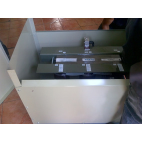 Tranformador Trifasico Tipo Seco 75 Kva 220/440 Vca