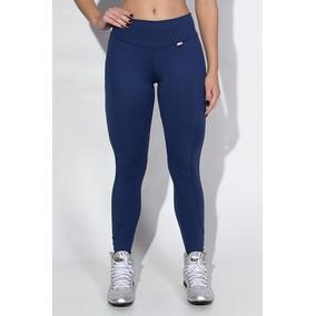Calça Legging Montaria Leg Fitness Moda Academia Coloridas
