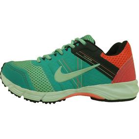 Tenis Nike Fry Wire