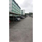 Apartamento Cdhu Excelente Local Guaianases. Prox Estação
