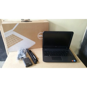 Lapto Dell Latitude 3440 I3 Nueva