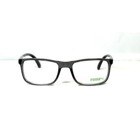 Puma - Óculos no Mercado Livre Brasil 2346d79451