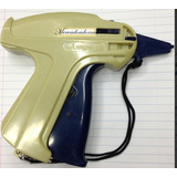 Pistola Etiquetadora Arrow + Plastiflechas 1000pcs+aguja
