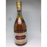 Conhaque Cortel Napoleon V.s.o.p 700ml