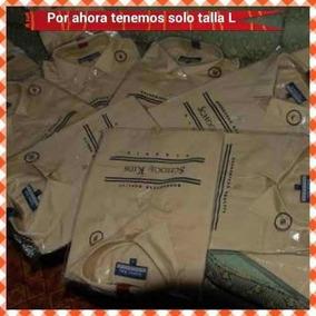 Camisas Escolares Colegiales Kids School Calidad Ovejita