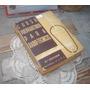 Antiguo Libro Reparadores De Radios (42)