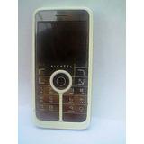 Celular Telefono Se Vende Alcatel Ot-v770 04262540485