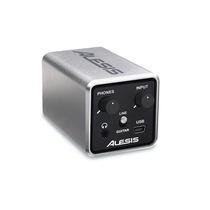 Interfaz De Audio Usb Alesis Core1