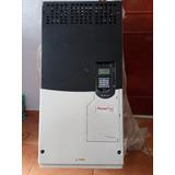 Allen Bradley Powerflex 755 Variador D Velocidad 300hp *