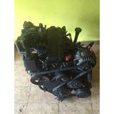 Motor Cavalier 2.2 Tapa Rayada