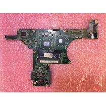 Tarjeta Madre Motherboard Dell Inspiron 14z-n411z Cn-0384g8