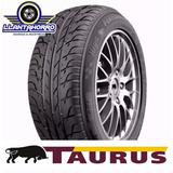 Llanta 205/55 R16 Taurus 4001 94v Por Michelin