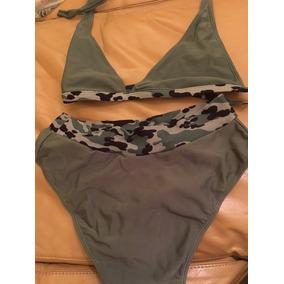 3e13f1c0b1e2 Bikinis Brasileños Exclusivos Todas Las Tallas!!!!!! - Trajes de ...