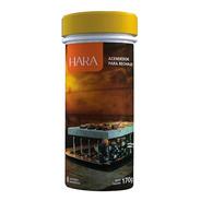 Pastilha Alcool Para Réchaud ( Alcool Sólido 93% )