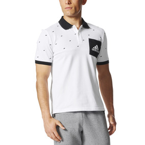 Chomba adidas Training Essentials Pocket Hombre Bl/ng