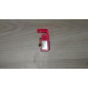 Caixa De Som Interno Tablet Sansung Gt-p5110 (lado Direito)