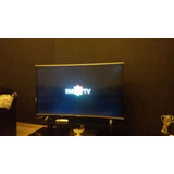 Software (firmware) Tv Hyundai Reparación