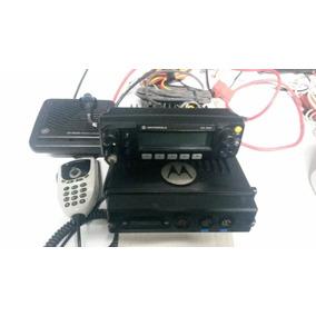 Repetidor Vhf De 100 Watts