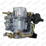Carburador Citroen - Peugeot 205-106-ax 1 Boca