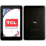 Tablet Tcl 7