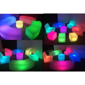 Periqueras Salas Lounge Karaoke Pista Iluminada