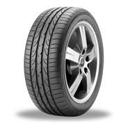 Bridgestone Run Flat 225 45 R17 91w Potenza Re050 Runflat