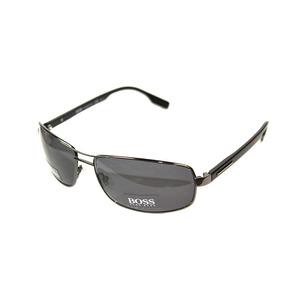 S R81 Oculos Hugo Boss Bo 0015 - Óculos no Mercado Livre Brasil fb49129edc