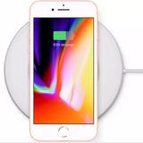 Apple Iphone 8 Plus 256gb Libre 5,5 Pulg Nuevo _1